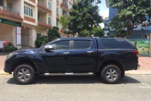 Công ty cho thuê xe 7 chỗ tại quận Gò Vấp uy tín nhất hiện nay