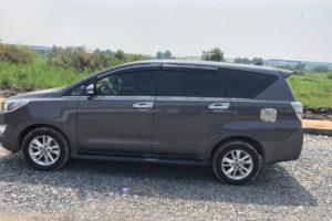 Kinh nghiệm chọn công ty cho thuê xe 7 chỗ tại quận Bình Thạnh uy tín