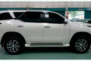 Thuê xe 7 chỗ tại quận Tân Bình như thế nào để đạt hiệu quả nhất?