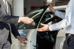 Những điều bạn nên biết về thuê xe 7 chỗ tại quận 3 tự lái
