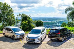 Tổng hợp những kiến thức thuê xe 7 chỗ tại quận Tân Phú ở đâu giá rẻ
