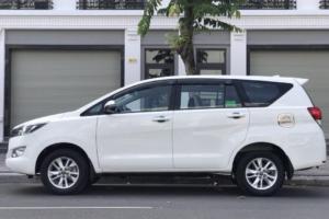 Nên mua xe ô tô hay thuê xe 7 chỗ đi Thanh Bình, bạn đã biết chưa?